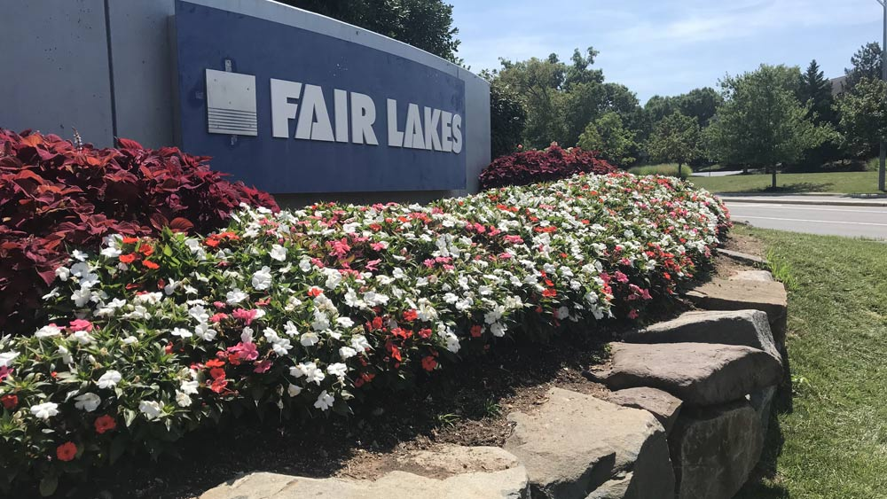 Complete-Fair-Lakes